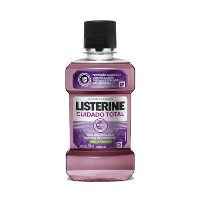 Listerine-Cuidado-Total-250ml-7702035833792