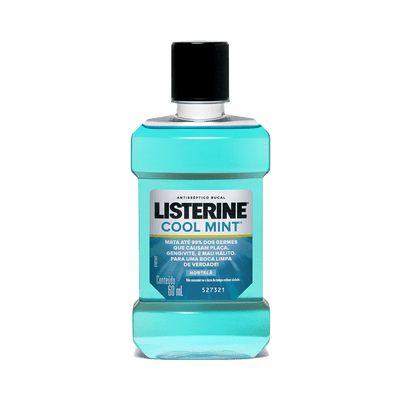 Listerine-Cool-Mint-60ml-7891010895525