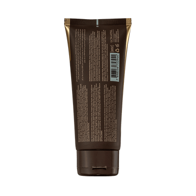 Condicionador-Lowell-Protect-Care-Power-Nutri-200ml-2