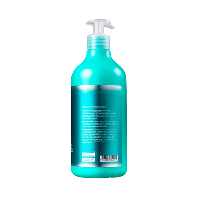 Shampoo-Magic-Poo-Lowell-Cacho-Magico-500ml-2