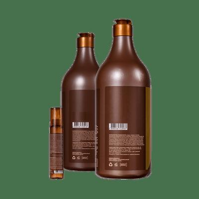 Kit-Lowell-Shampoo---Condicionador-1000ml---Fluido-Nutri-Care-2