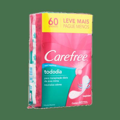 Protetor-Diario-Carefree-Todo-Dia-Sem-Perfume-7891010785567