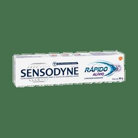 Creme-Dental-Sensodyne-Rapido-Alivio-90G