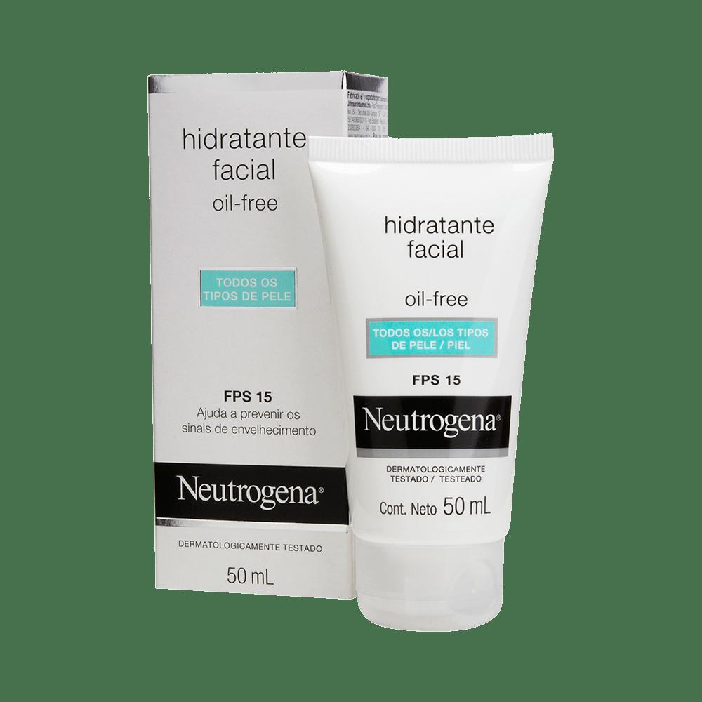 Neutrogena--Oil-Free-com-FPS15-7891010805425