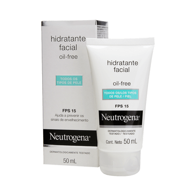 Neutrogena--Oil-Free-com-FPS15-7891010805425