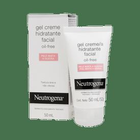 Neutrogena-Oil-Free-Pele-Mista-A-Oleosa-7891010805302