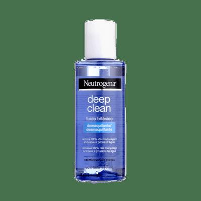 Oleo-Bifasico-Neutrogena-Removedor-de-Maquiagem-para-os-Olhos-7891010566715