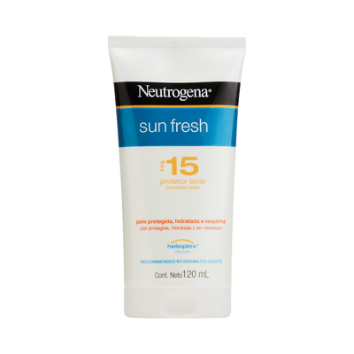 Protetor-Solar-Neutrogena-Sun-Fresh-120ml-FPS-15-7891010510961
