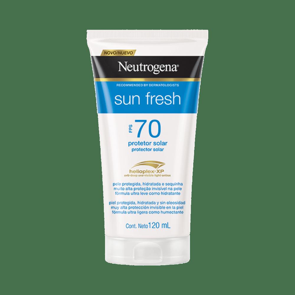 Protetor-Solar-Neutrogena-Sun-Fresh-120ml-FPS-70-7891010591014