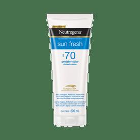 Protetor-Solar-Neutrogena-Sun-Fresh-200ml-FPS-70-7891010591007