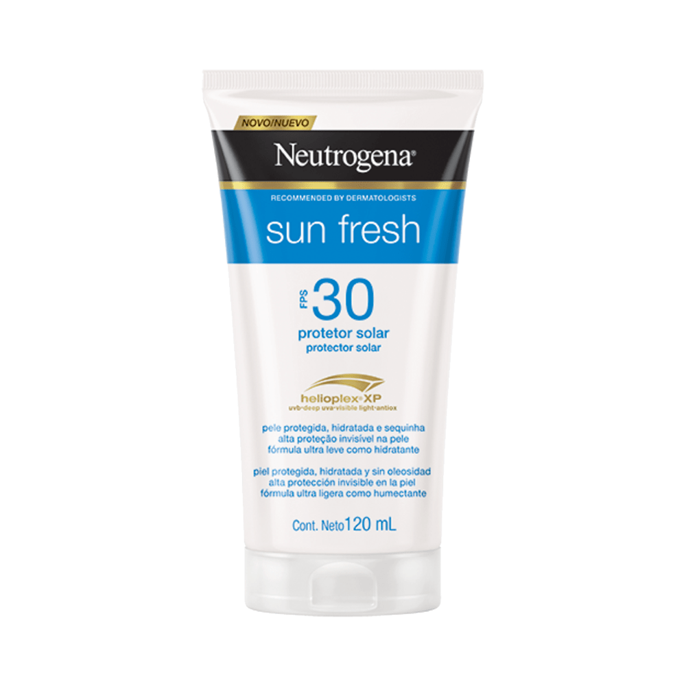 Protetor-Solar-Neutrogena-Sun-Fresh-120ml-FPS-30-7891010510978