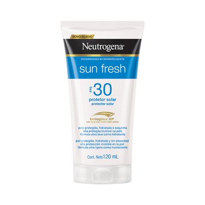 Protetor-Solar-Neutrogena-Sun-Fresh-120ml-FPS-30-7891010510978
