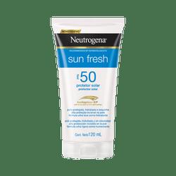Protetor-Solar-Neutrogena-Sun-Fresh-120ml-FPS-50-7891010510985