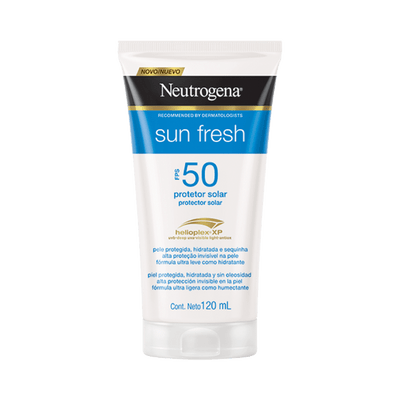 Protetor-Solar-Neutrogena-Sun-Fresh-120ml-FPS-50-7891010510985