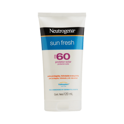 Protetor-Solar-Neutrogena-Sun-Fresh-120ml-FPS-60-7891010510992