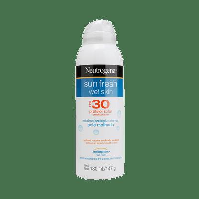 Protetor-Solar-Neutrogena-Sun-Fresh-Aerosol-180ml-FPS-30-7891010507169
