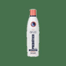 Condicionador-Cless-Salon-Opus-Prebiotico-350ml