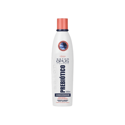 Condicionador-Cless-Salon-Opus-Prebiotico-350ml