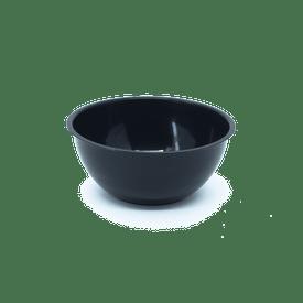 Tigela-Manicure-Marilu-Ref-41021102