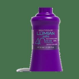 Agua-Oxigenada-Beauty-Color-Lumian-Safira-675ml-40VOL