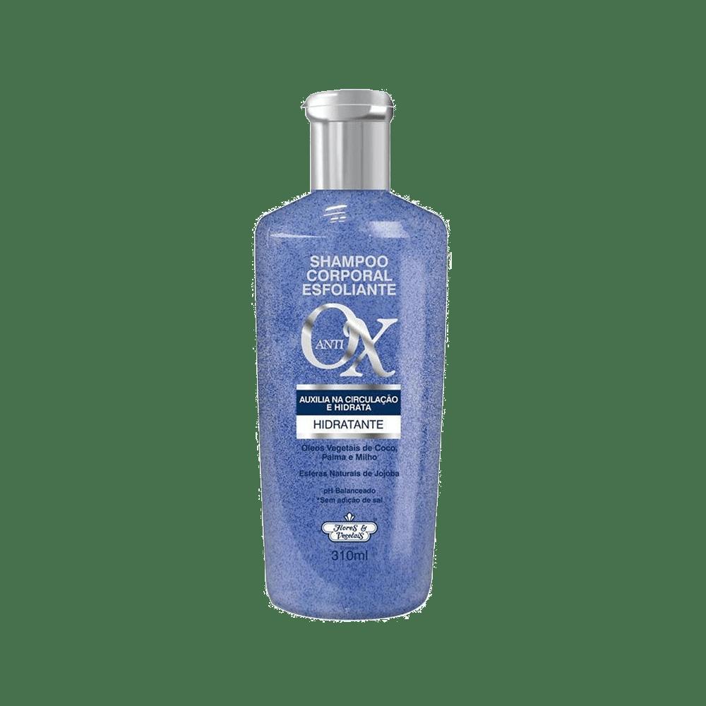 Shampoo-Hidratante-Corporal-Esfoliante-Flores-e-Vegetais-310ml