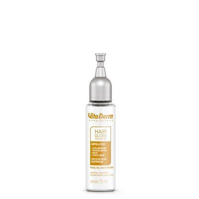 vita-derm-hair-gloss-premium-ampola-plex-15ml