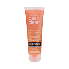 Sabonete-Facial-Neutrogena-Deep-Clean-Grapefruit-80g-7891010972219