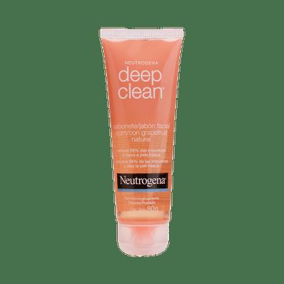 Sabonete-Facial-Neutrogena-Deep-Clean-Grapefruit-80g-7891010972219