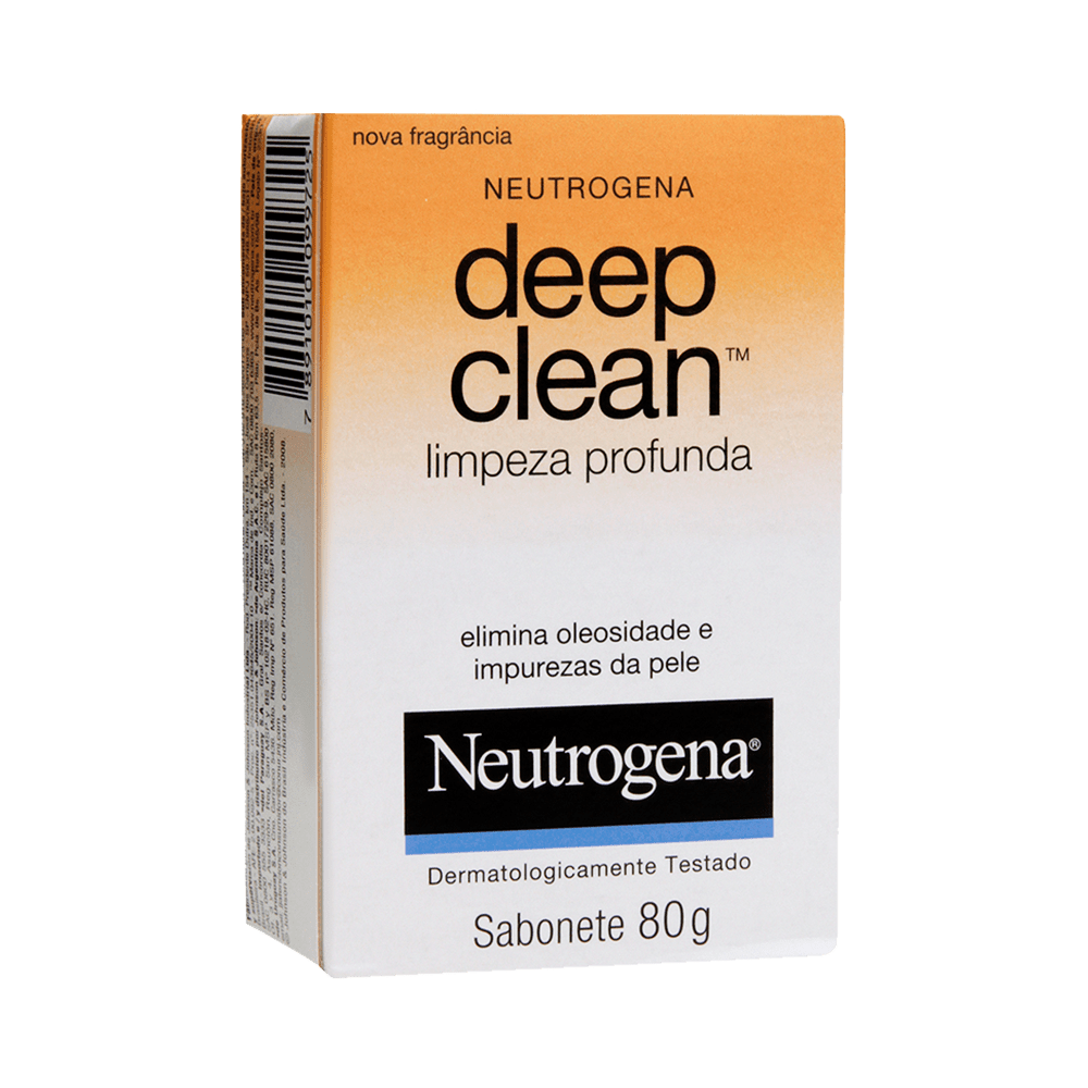 Sabonete-Neutrogena-Deep-Clean-80g-7891010099725