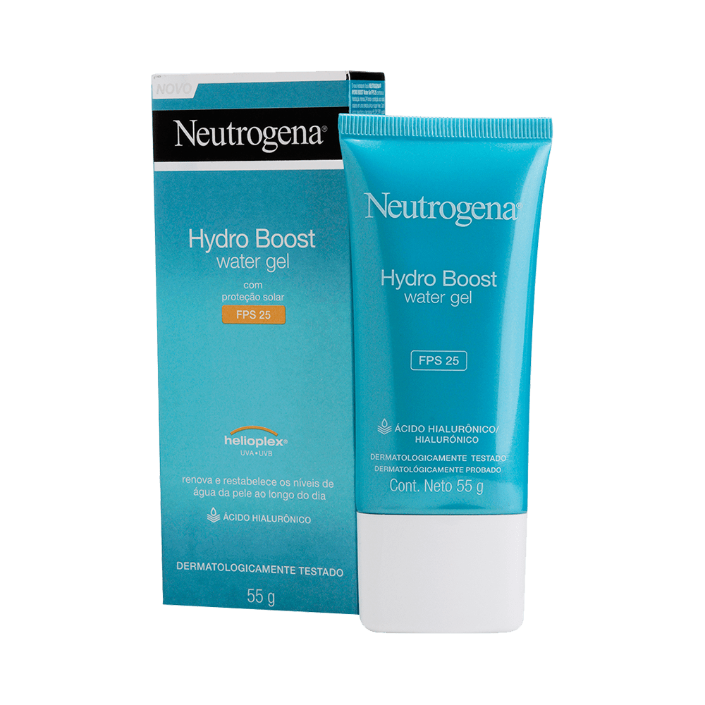 Creme-Neutrogena-Hydro-Boost-Water-Gel-FPS25-7891010887742