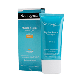 Creme-Neutrogena-Hydro-Boost-Water-Gel-FPS25-7891010887742