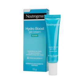 Creme-Hidratante-Neutrogena-Hydro-Boost-Para-A-Area-Dos-Olhos-15g-7891010882990