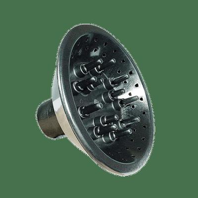 Difusor-Dompel-Ref-4555