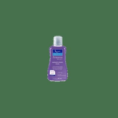 Sabonete-Liquido-Facial-Nupill-Firmness-60ml