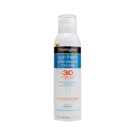 Protetor-Solar-Neutrogena-Sun-Fresh-Mousse-Effervescente-FPS30-200ml-7891010669744