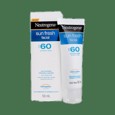 Protetor-Facial-Neutrogena-Sun-Fresh-FPS60-50ml-7891010720230