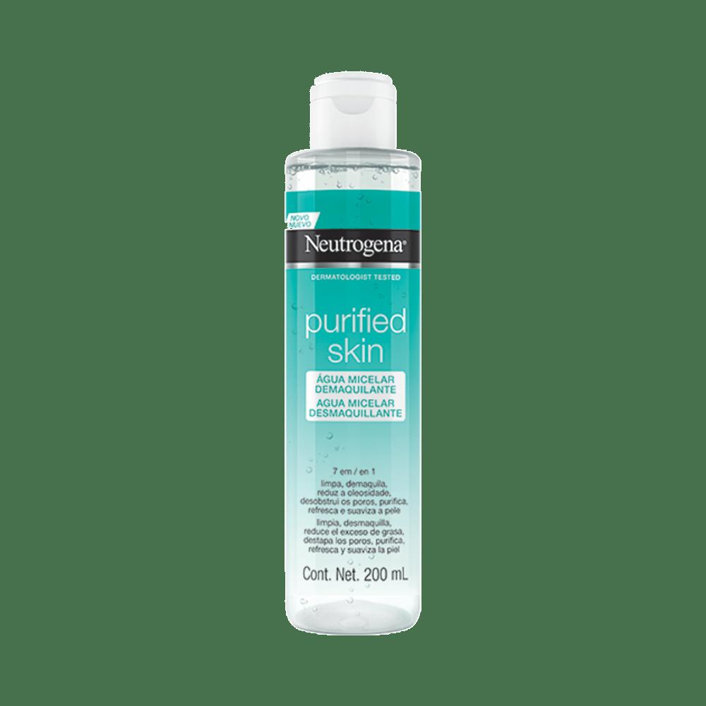 Agua-Micelar-Demaquilante-Neutrogena-Purified-Skin-200ml-7891010245160