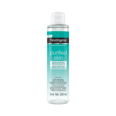 Agua-Micelar-Demaquilante-Neutrogena-Purified-Skin-200ml-7891010245160