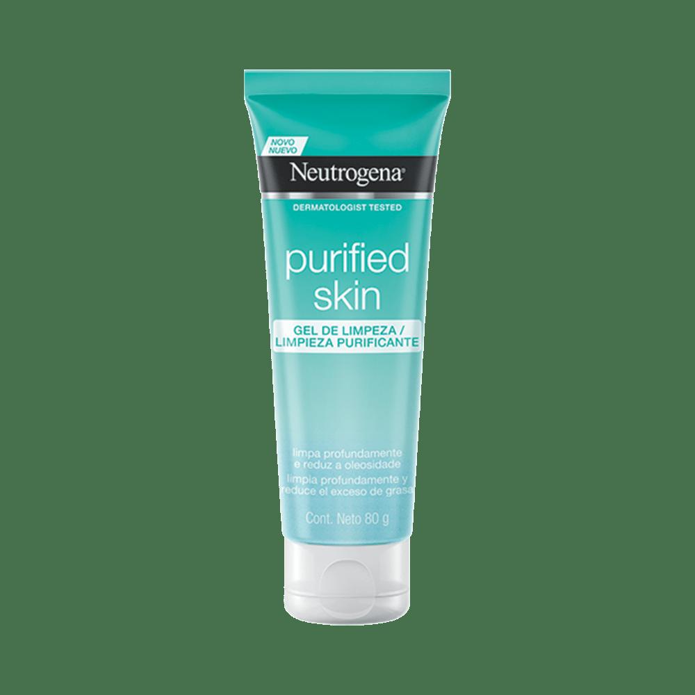 Gel-de-Limpeza-Facial-Neutrogena-Purified-Skin-80g-7891010245207