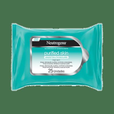 Lenco-Micelar-Neutrogena-Purified-Skin-25-Unidades-7891010245221