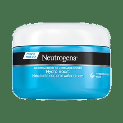 Hidratante-Corporal-Neutrogena-Hydro-Boost-200ml-3574661426624