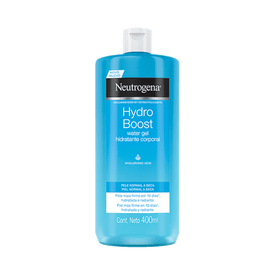 Gel-Hidratante-Corporal-Neutrogena-Hydro-Boost-Water-400ml-7702031310914
