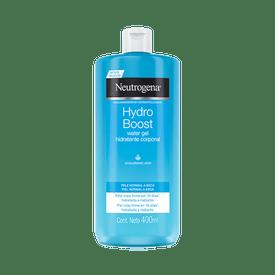 Gel-Hidratante-Corporal-Neutrogena-Hydro-Boost-Water-400ml-7702031310914