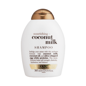 Shampoo-Ogx-Coconut-Milk-385ml-7891010244613