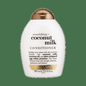 Condicionador-Ogx-Coconut-Milk-385ml-7891010244620