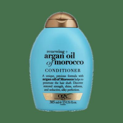 Condicionador-OGX-Moroccan-Argan-385ml-7891010244606