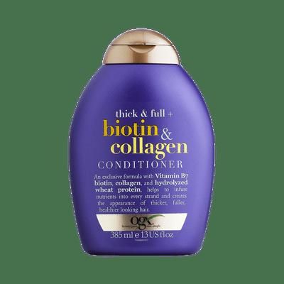 Condicionador-OGX-Biotin---Collagen-385ml-7891010244668