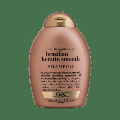 Shampoo-OGX-Brazilian-Keratin-385ml-7891010244637