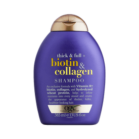 Shampoo-OGX-Biotina---Colageno-385ml-7891010244651