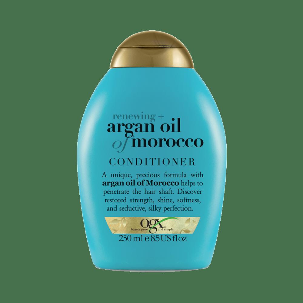 Condicionador-OGX-Argan-Oil-off-Morocco-250ml-7891010244729